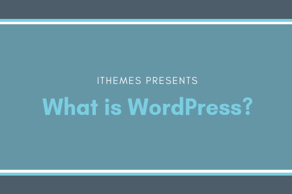 WordPress is the easiest and most powerful tool for creating websites - image